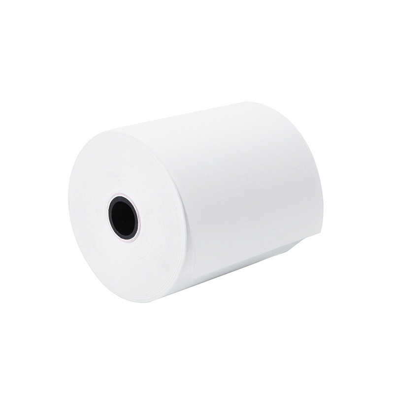 Thermal Receipt Paper 80 x 80