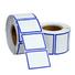 3.jpg80mm*100mm Art paper bond paper self adhesive label rolls