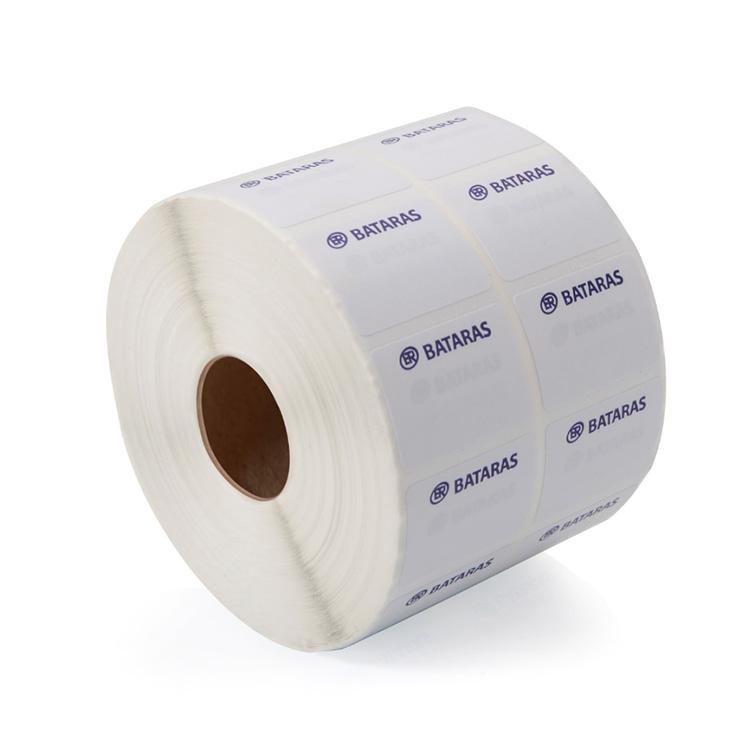 Sycda sticky label printing design for supermarket-1