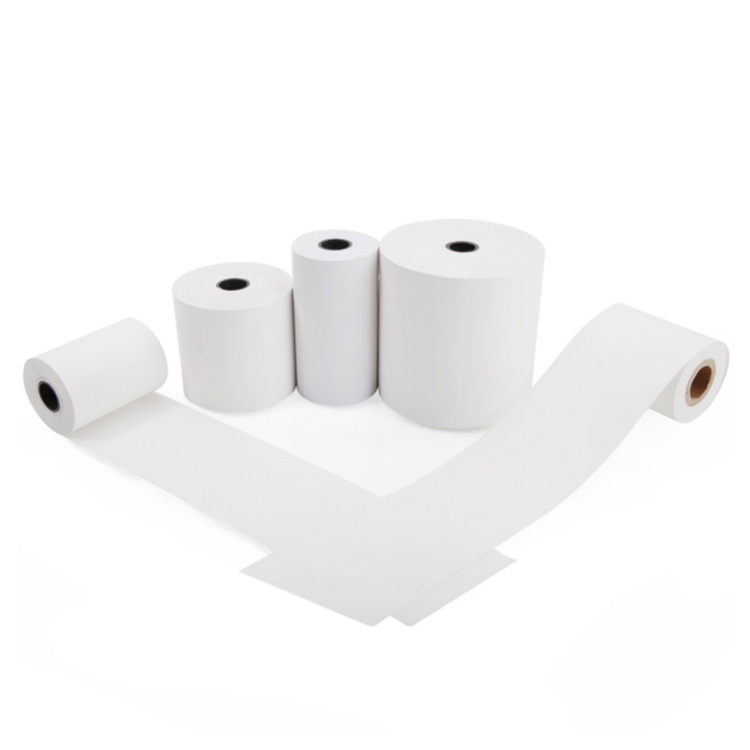 Thermal Receipt Paper 80mm