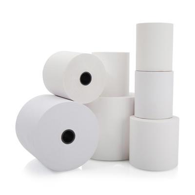 BPA free Thermal Paper