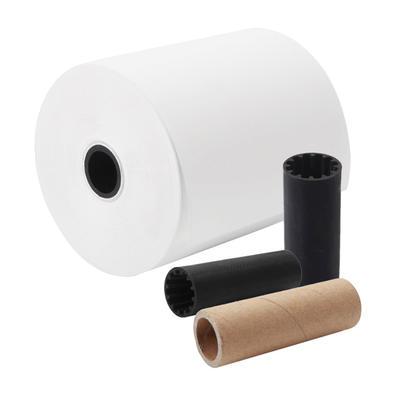 Plastic core 15mm*17mm