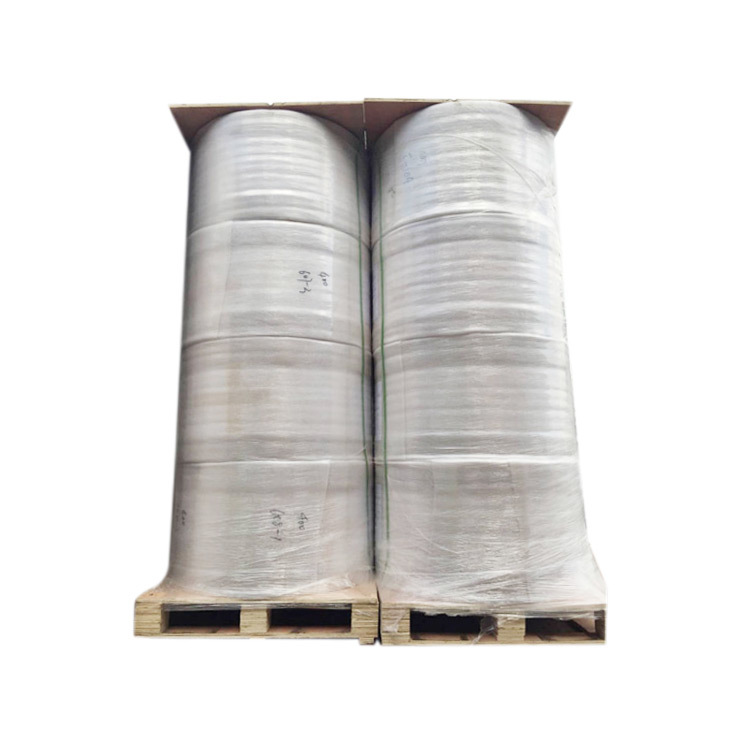 Thermal Jumbo Roll