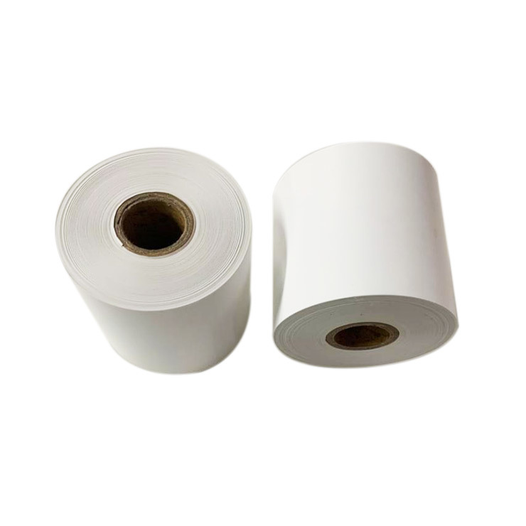 Thermal Synthetic Paper