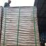 8.jpaper sheets 610mm*860mmg