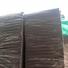 9.jpgaper sheets 610mm*860mm