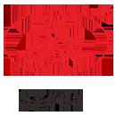 Sycda Array image17