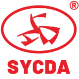 Logo | Sycda Paper