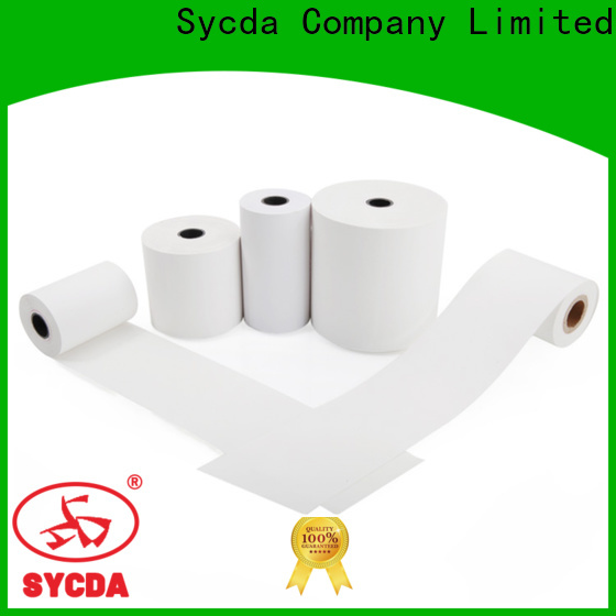 80mm receipt rolls wholesale for movie ticket