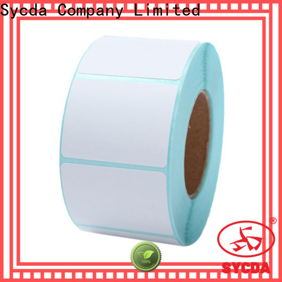 44mm roll labels atdiscount for hospital