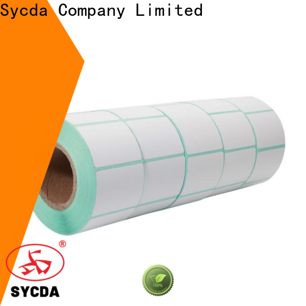 Sycda bright stick labels atdiscount for aviation field