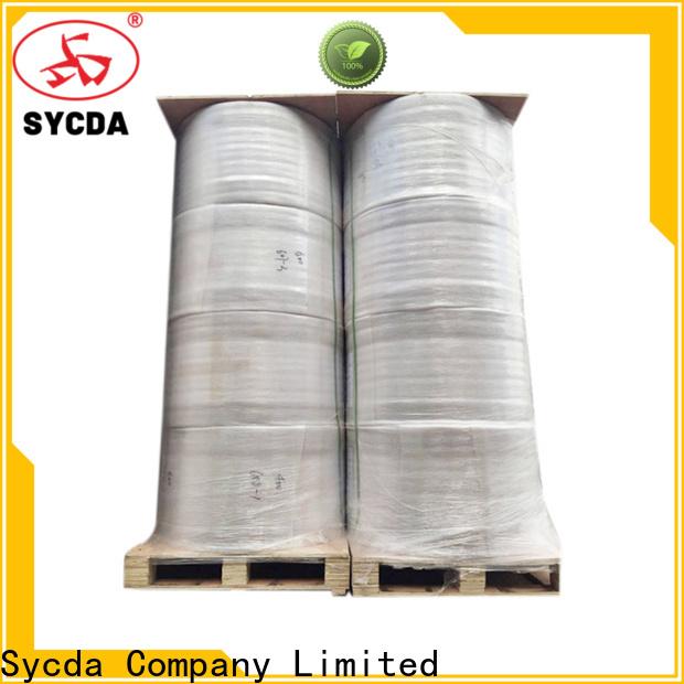 waterproof thermal rolls supplier for receipt
