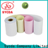 Sycda 2 plys carbonless paper manufacturer for hospital