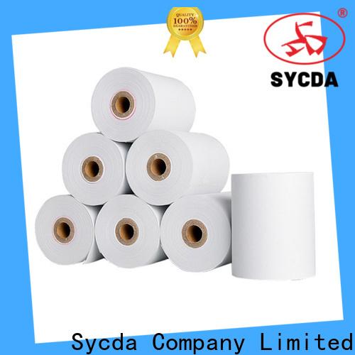 printed ncr carbon paper manufacturer for supermarket