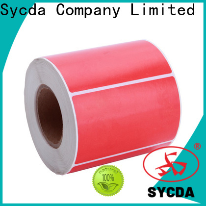 silver self stick labels atdiscount for aviation field
