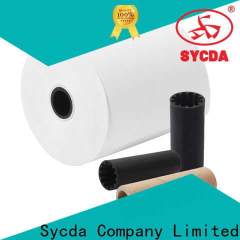 professional paper roll core directly sale for winding