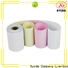 Sycda carbonless printer paper directly sale for computer