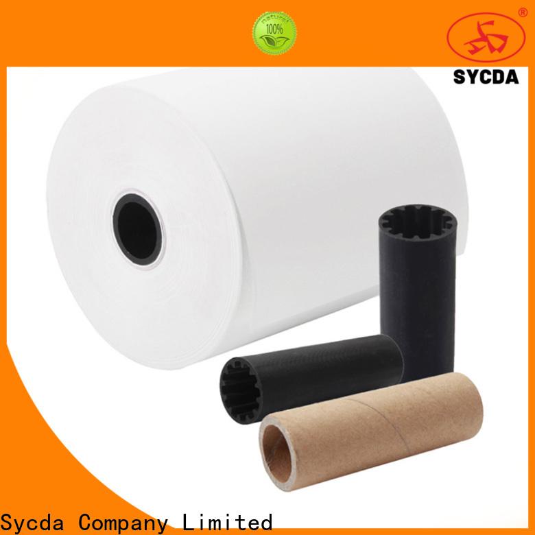 15mm17mm paper tube manufacturer for PVC film