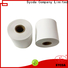 Sycda credit card paper rolls wholesale for fax
