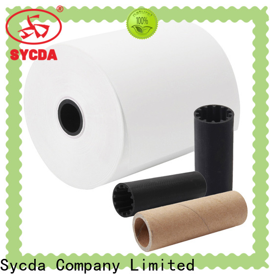 15mm17mm paper tube series for superstores